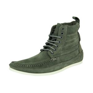 Sonneti ARDIAN Chaussures Bottes Mode Homme Marron q8tr5H