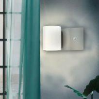 lampe pour lecture lit achat lampe pour lecture lit pas cher rue du commerce. Black Bedroom Furniture Sets. Home Design Ideas
