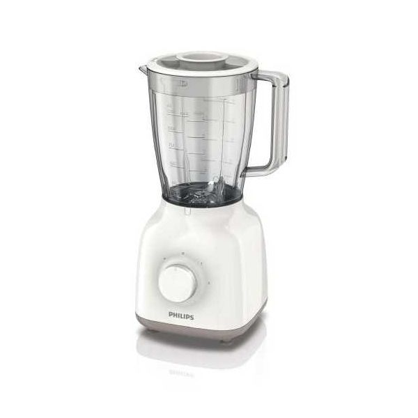 PHILIPS Blender Daily Collection 2.5L - 400W HR2100-00