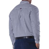 Chemise homme Tommy hilfiger Achat Chemise homme Tommy