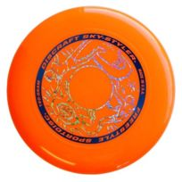 Discraft - 802010-007 - Jeu De Plein Air - Sky Styler - 160 G - Orange
