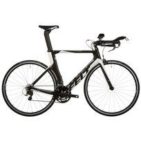 Felt - B16 - Vélo de triathlon - noir