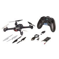 Revell Control - Drone pulse Fpv Gps