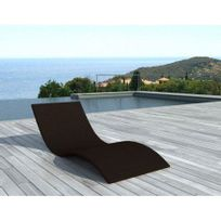 chaise longue resine tressee - achat chaise longue resine tressee ... - Chaise Longue Resine Tressee