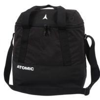 Atomic - Sac chaussures de ski Boot bag+casque noir Noir 15295