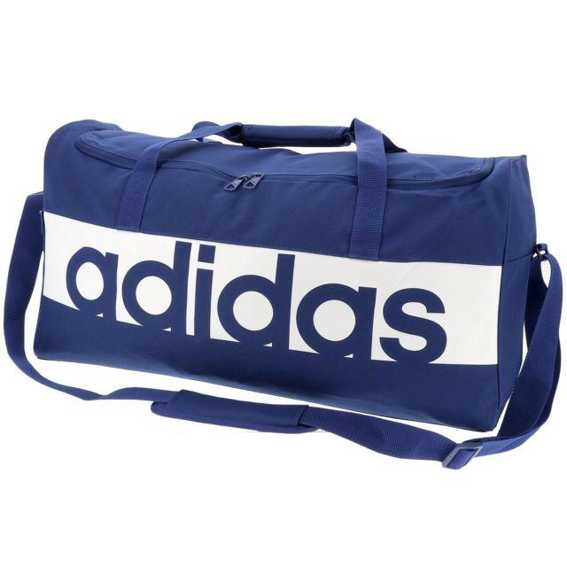 46714 Pas Cher Encre Lin Achat Bleu De Sport Sac Tb Per Adidas M rQCtsdhx