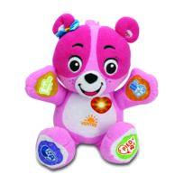 VTECH BABY - Nina, mon ourson à personnaliser