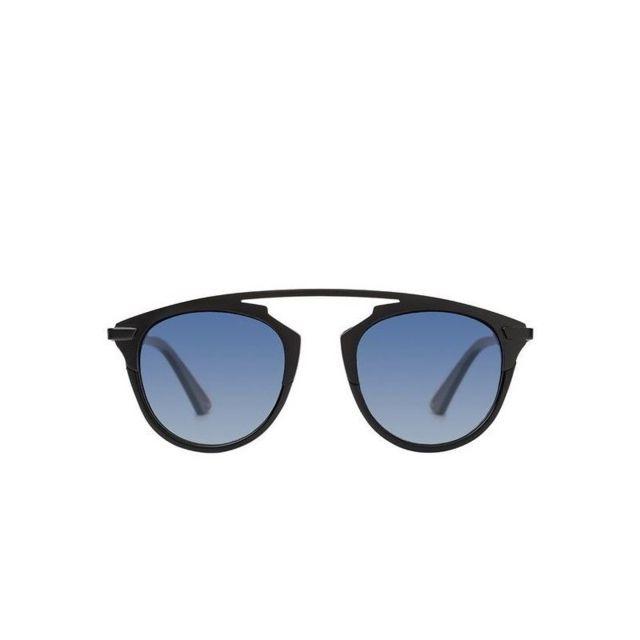 ea4dc8946f68d Marque Generique - Lunettes de soleil Femme Paltons Sunglasses 427 ...