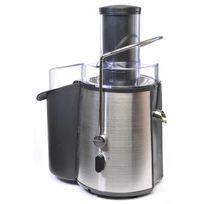 Kitchen Chef - centrifugeuse 850w - pc700