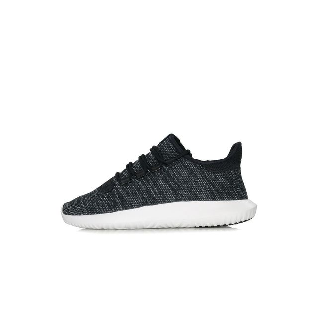 Noir Basket Originals Bb8826 Tubular Ref Shadow Knit Adidas 517qnxB01
