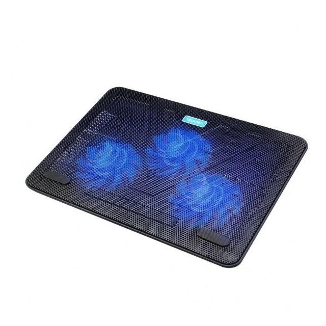 69062e16c3feb Tecknet - Refroidisseurs pc portable pour ordinateur portable et Notebook