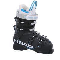 Head - Chaussures De Ski Next Edge 75 Femme