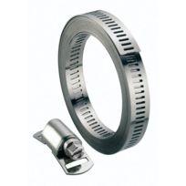 Boutté - BouttÉ - Kit Collier de serrage bande ajourée