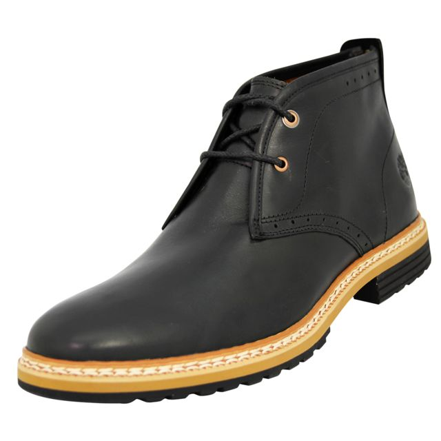 Haven West Chaussures Bottines 0 Chukka Boots 2 City Timberland 5dqw45