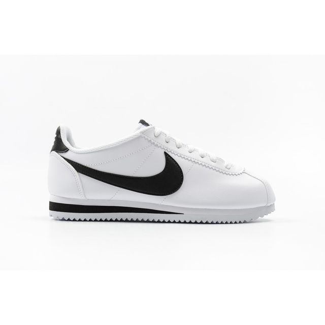 Baskets Nike Nike Classic Cortez Leather 807471101