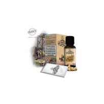 Ben Northon - E-liquide Gold digger Genre : 3 mg