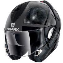 Shark - Evoline Pro Carbon Dakfor Dual Touch Das