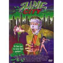 Uncut Movies - Slime City