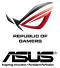 Asus Radeon RX 570 ROG STRIX, 4 Go
