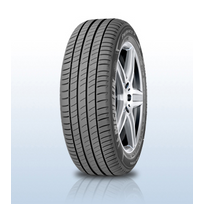 Michelin - Pneu voiture Primacy 3 235 45 R 18 98 W Ref: 3528700387506