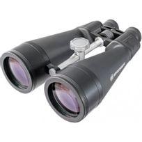 Bresser Optics - Bresser Spcial Astro 20x80