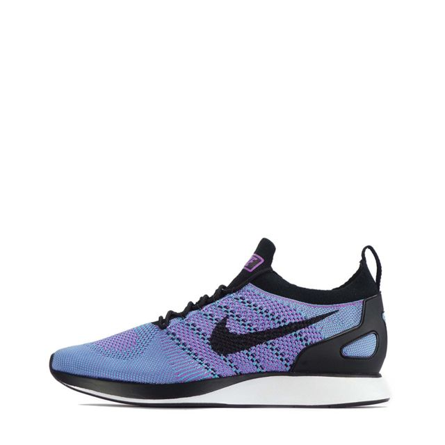 nike air soldes homme