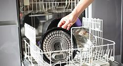 Cookeo nettoyage facile
