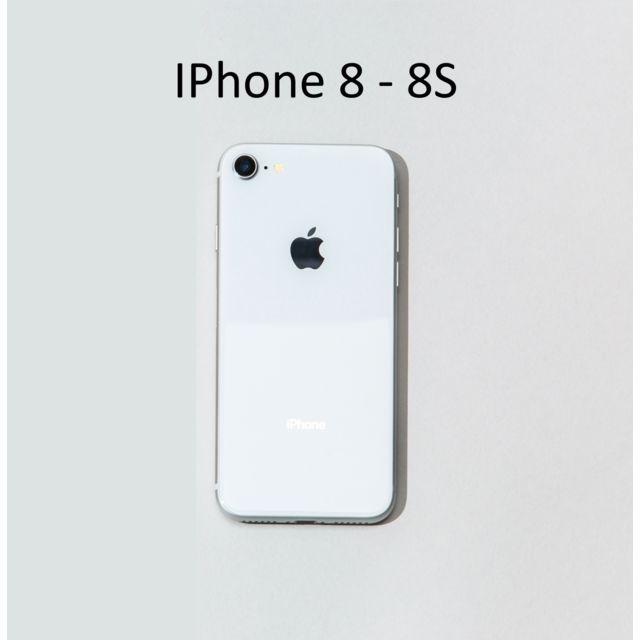coque iphone 8 lotr