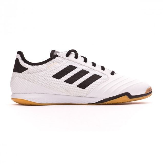 Adidas Copa Tango 18.3 TopSala pas cher Achat Vente