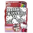 Smoby - Color Me Mine Sac BandouliÈRE - Hello Kitty