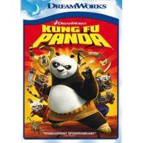 DreamWorks Animation Skg - Kung Fu Panda
