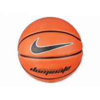 Basket De Noir Taille Ballon 7Orange Utbs1148 ZiukTOPX