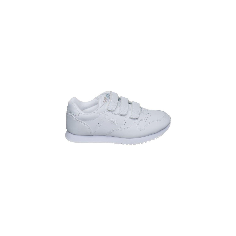 Brutting - Brütting Circle Marron - pas cher Achat / Vente Chaussures running