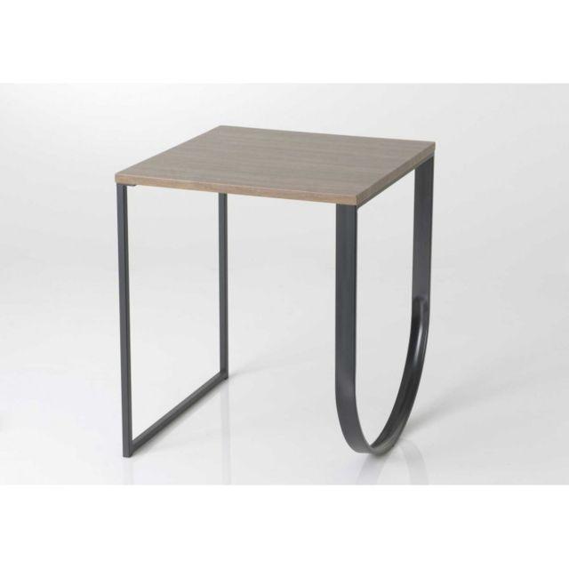 table appoint design. Black Bedroom Furniture Sets. Home Design Ideas