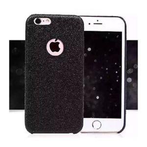 coque semi rigide iphone 8