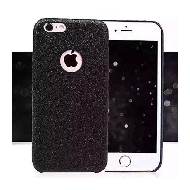 coque iphone 5 black