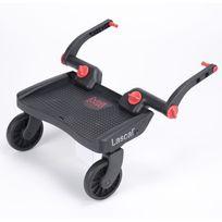 LASCAL - Planche à roulette BuggyBoard Mini