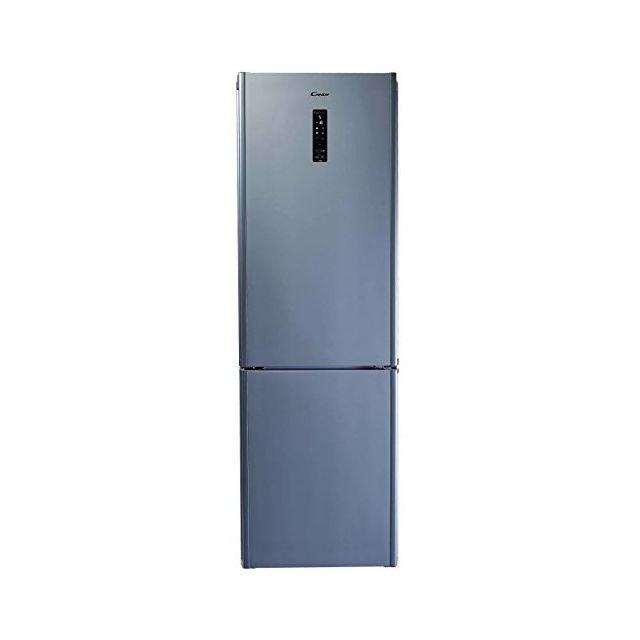 CANDY Réfrigérateur CF18SWIFI1