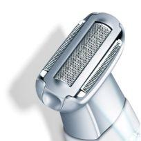 Elle By Beurer - Hle 30 Kit de recharge Grille de rasage et tête de rasage
