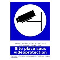 Editions Uttscheid - Site plac? sous vid?oprotection - L.148 x H.210 mm