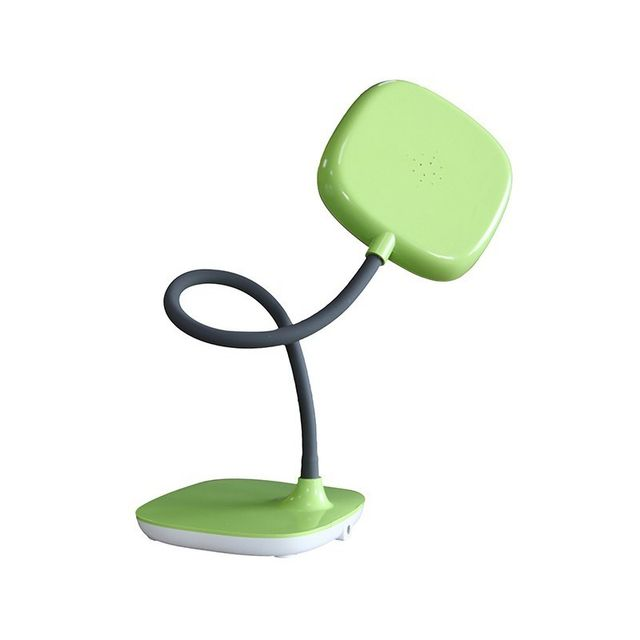 medion pc de bureau tactile p5132 d aio c097 fr vendu. Black Bedroom Furniture Sets. Home Design Ideas
