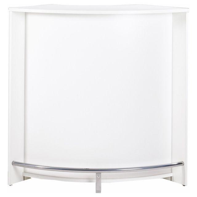 simmob meuble bar comptoir de cuisine accueil coloris. Black Bedroom Furniture Sets. Home Design Ideas