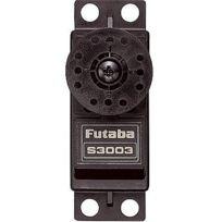 Futaba - Servo S3003