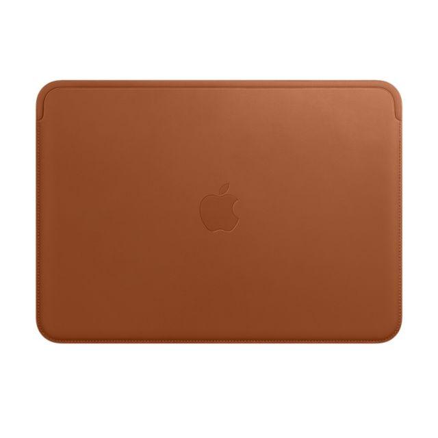 Apple Mqg12ZM/A sacoche d'ordinateurs portables 30,5 cm 12 , Housse Marron