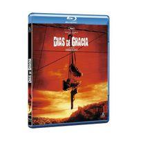 Arp - Dias de gracia - Blu-Ray