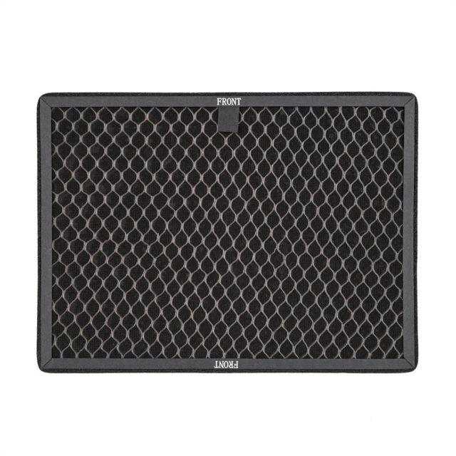 KLARSTEIN Filtre HEPA pour déshumidificateur d'air Drybest 35 28,5 x 21,5 cm