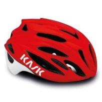 Kask - Casque Rapido rouge