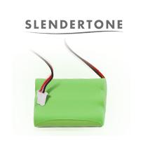 Slendertone - Batterie pour System et Abs