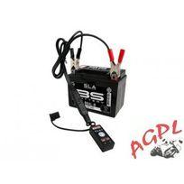 - Indicateur De Charge Batterie Bs -bt01- 321107