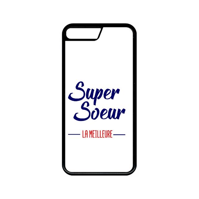 coque iphone 8 meilleur vente